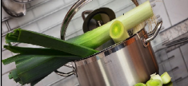 Kochtopfset online kaufen im Versandhandel oder beim Discounter